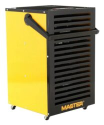 Odvlhčovač vzduchu 30l/24h Profi MASTER DH732-Odvlhčovač vysoušeč vzduchu