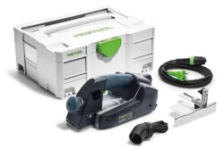 FESTOOL 574557 Hoblík 720W EHL 65 EQ Plus - Hoblík 720W EHL 65 EQ Plus