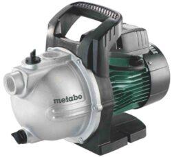 METABO 600963000 P 3300 G Čerpadlo zahradní-Čerpadlo zahradní