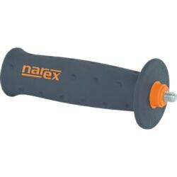 NAREX 65404719 Přídavné držadlo SOFTGRIP M8 EBU/AGP 115-150