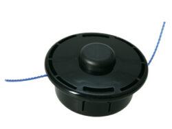 DOLMAR 383800300 Strunová hlava T&G 2,4mm (pro MS4211,MS335.4U)