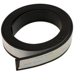 Guma pro vodící lištu 1400mm MAKITA 423359-2
