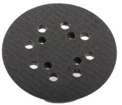 Brusná deska 125mm (pro 4x vrut) KA191EK BLACK DECKER 597922-00
