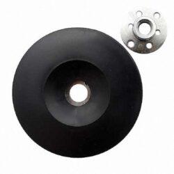 MAGG BFU180142 Unašecí disk 180mm M14-Univerzální unašeč 180mm, závit M14x2