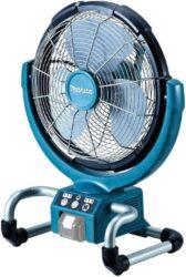 MAKITA DCF300Z Aku ventilátor 14,4/18V Li-ion (bez aku)-Aku ventilátor 14,4/18V Li-ion (bez aku)