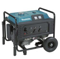 MAKITA EG4550A Elektrocentrála 4500W-Elektrocentrála 4500W