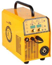 OMICRON GAMASTAR 175L /2428/ Svářecí poloautomat 170A-Svářecí poloautomat 170A