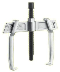 EXPERT E096006 Stahovák dvouramenný 220mm-Stahovák dvouramenný 220mm
