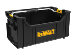DEWALT DWST1-75654 Brašna PVC ToughSystem-Brašna PVC ToughSystem