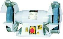 PROMA 25002502 Bruska dvoukotoučová 250mm BKS-2500-Bruska dvoukotoučová 250mm BKS-2500