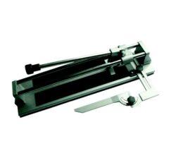 LOBSTER 104420 Řezačka na obklady ruční 400mm