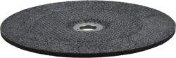 NAREX 65403777 Kotouč brusný 230/6mm na kov vypouklý A 30Q BF(7899792)