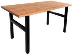 MAGG H3-0 Stůl pracovní (ponk) 2000x600x850