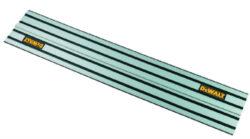 DEWALT DWS5021-XJ Vodící lišta 1000mm