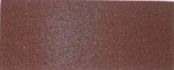 MAKITA P-32932 Brusný papír 114x140 P150 10ks-Brusný papír neděrovaný 114x140 P150 10ks