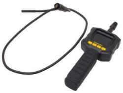 STANLEY STHT0-77363 Kamera inspekční-Kamera inspekční