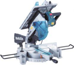 MAKITA LH1201FL Pila pokosová stolní 305mm 1650W-Pila pokosová stolní 305mm 1650W