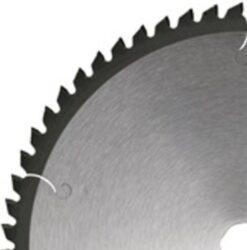 SCHEPPACH 7905100601 Kotouč pilový SK 400x30x3,4mm 40z