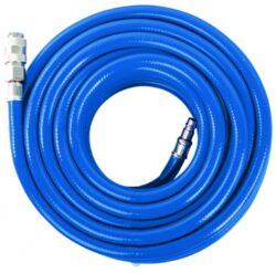 """SCHEPPACH 7906100711 Hadice pneu L15m D8mm (5/16"""") do 20bar"""