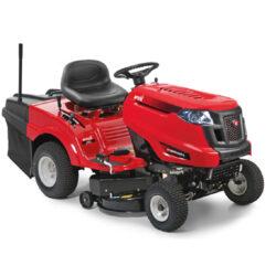 MTD SMART RE 130 E /13HH71KE600/ Traktor 920mm 8,5HP                            -Traktor 92cm 8,5HP