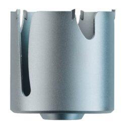 Vrtací korunka UNICUT SDS-plus D35mm L75mm MAKITA P-64484