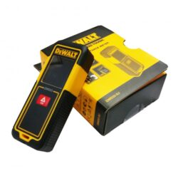 DEWALT DW033-XJ Laser dálkoměr 30m-Laser dálkoměr 30m