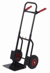 KREATOR KRT670303 Ruční vozík 200kg teleskop.-Ruční vozík 200kg teleskop.