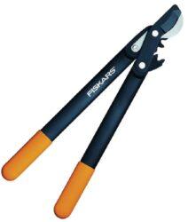 Nůžky na větve 46cm krátké FISKARS 112190-Nůžky na větve 46cm krátké