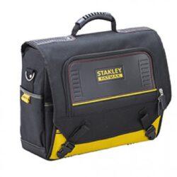 STANLEY FMST1-80149 Brašna na nářadí a laptop FatMax-Brašna na nářadí a laptop FatMax