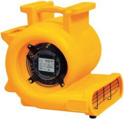 Ventilátor profesionální podlahový 2640m3/h MASTER CD5000-Ventilátor profesionální podlahový 2640m3/h