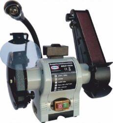 PROMA 25016005 Bruska kombinovaná BKLP-1500-Bruska kombinovaná 350W