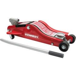 Zvedák pojízdný hydraulický 2,5t nízký profil KENNEDY KEN-503-6530K