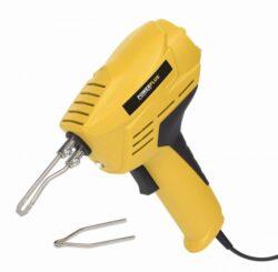 POWER PLUS POWX1386 Pájka elektrická 100W-Pájka elektrická 100W