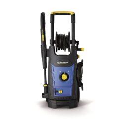 MICHELIN MPX25EHDSP Vysokotlaká myčka 2500W 170bar (500l/h) Double Speed 14869-Vysokotlaká myčka 2500W 170bar (500l/h) Double Speed
