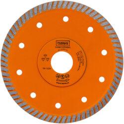 NAREX 65405147 Kotouč řezný diamantový 125mm TURBO CERAMIC