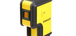 STANLEY STHT77503-1 Laser 3bodový SPL3-Laser 3bodový SPL3