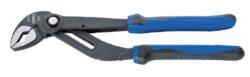 NAREX 443001473 Kleště přestavitelné SIKO 300mm-Kleště přestavitelné SIKO 300mm