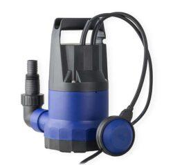 Čerpadlo na vodu 400W/7000l/h výtlak max.7,5m TUSON 130010-Čerpadlo na vodu 400W/7000l/h výtlak max.7,5m