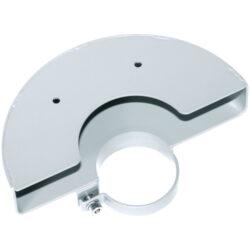 Kryt pro dělení na úhlovou brusku 230mm CC-EBU230-26 NAREX 65404969