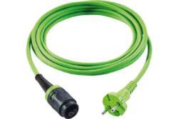 FESTOOL 203921 Kabel Plug-it H05 BQ-F-4 4m