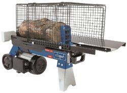 SCHEPPACH HL 660 O Štípač na dřevo horizontální 2200W 230V 6,5t 5905213901      -Štípač na dřevo horizontální 2200W 230V 6,5t