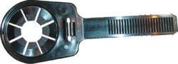 Držák kličky sklíčidla MAKITA 410102-8