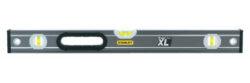 STANLEY 0-43-648 Vodováha 1200mm FatMax Xtreme-Vodováha FatMax XL™ 120cm
